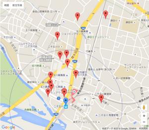 map_futakotamagawa