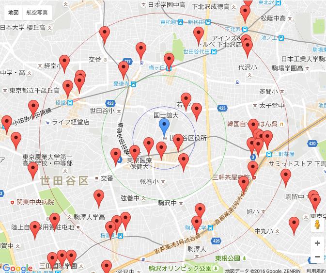 ranking_juku